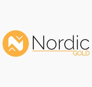 Nordic Gold | November 2017