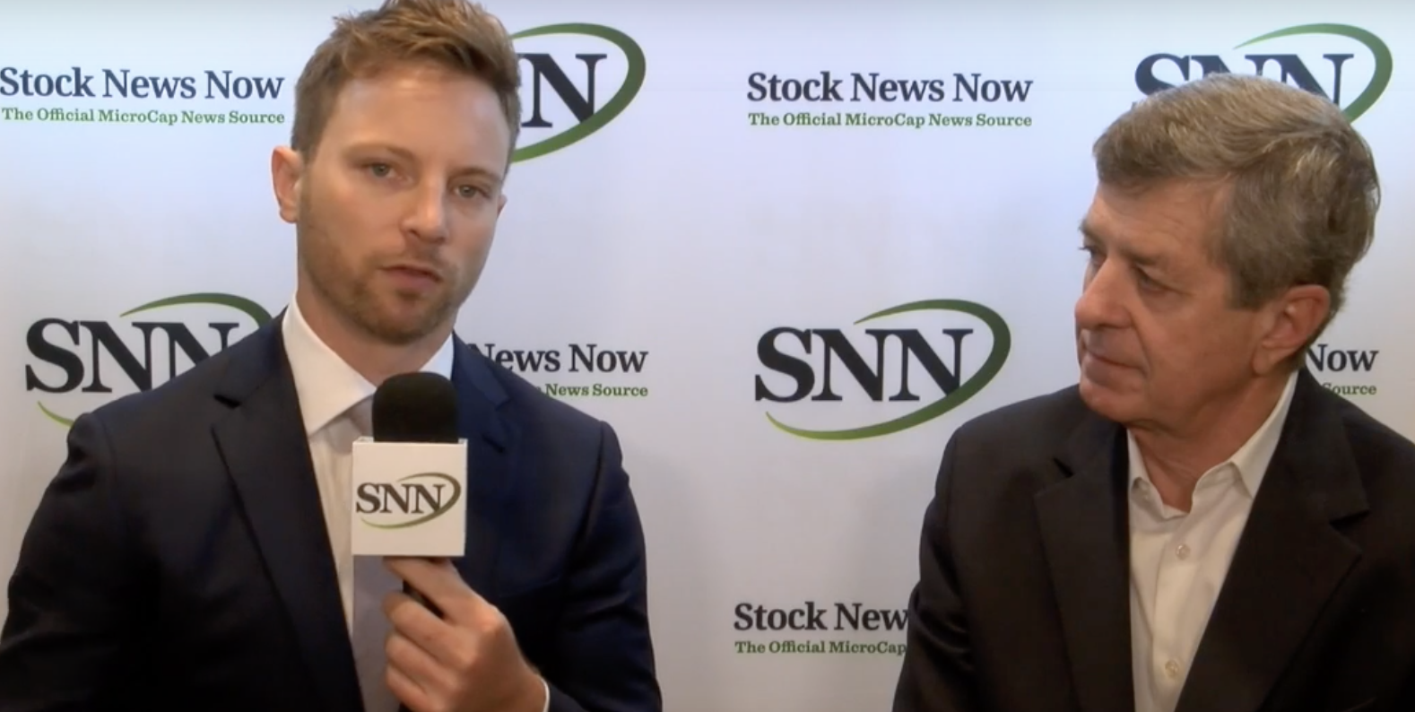 Nordic Gold Corp. Interview Stock News | November 2018