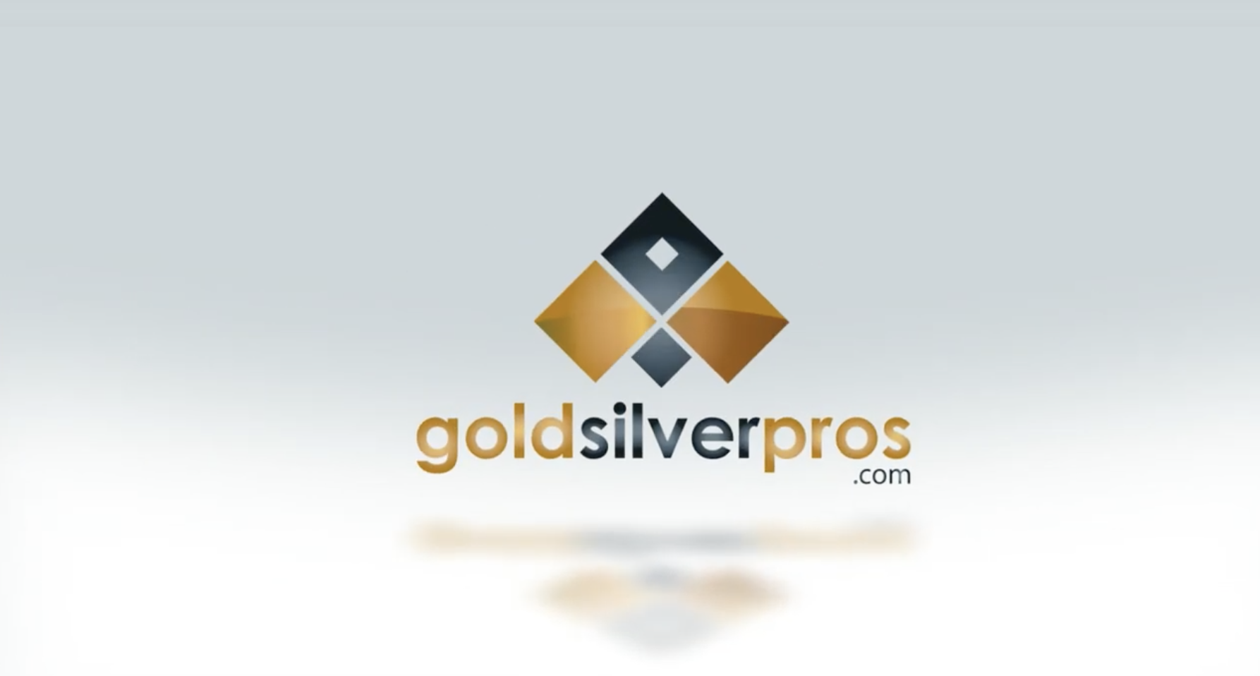 GoldSilver Pros Interview | February 2019