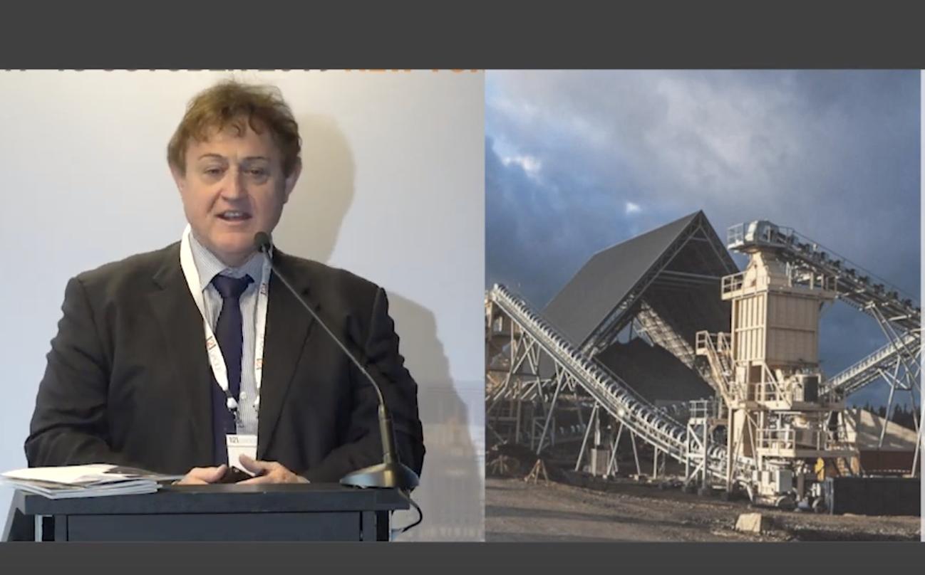 Presentation: Nordic Gold – 121 Mining Investment New York Autumn 2019